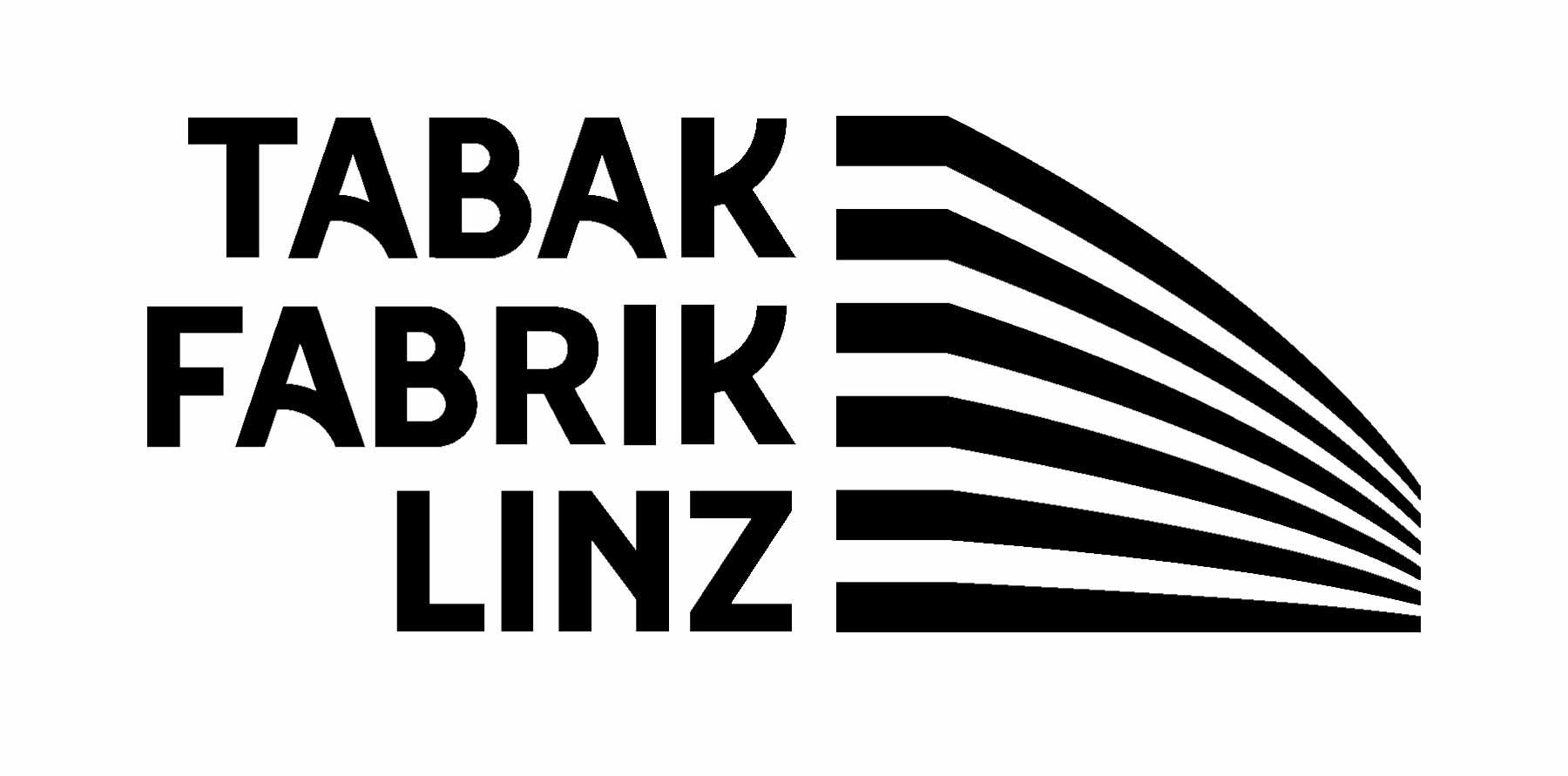 Logo Tabakfabrik Linz